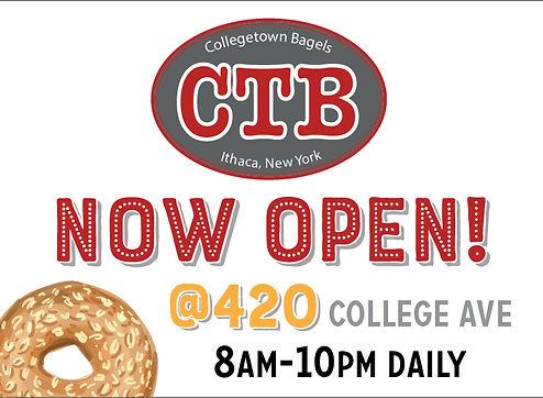 Now Open for CTB website-01.jpg