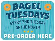 CTB Bagel Tuesday for website-01.png