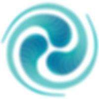 Ocean Hills Logo_image only.jpg