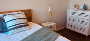 Ocean Hills bedroom