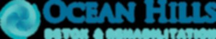 Ocean Hills Detox & Rehabilitation
