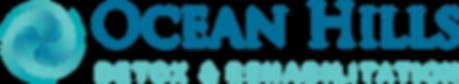 Ocean Hills Logo_1028w (1).png