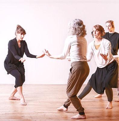 danse thérapie rolle genève.jpg