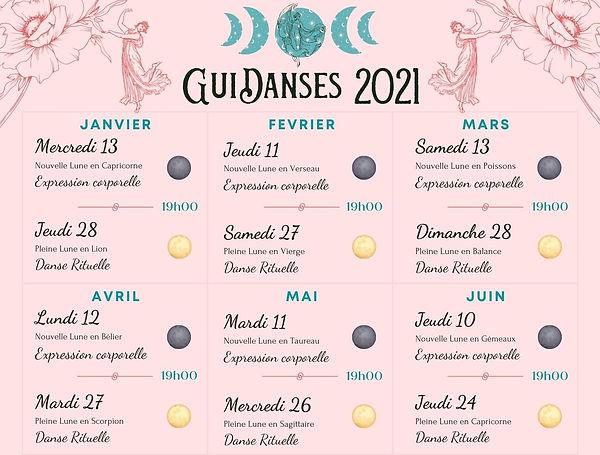 Calendrier%20Lunaire%20Guidanses%202021_