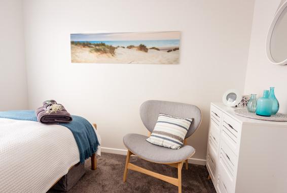 Ocean Hills bedrooms