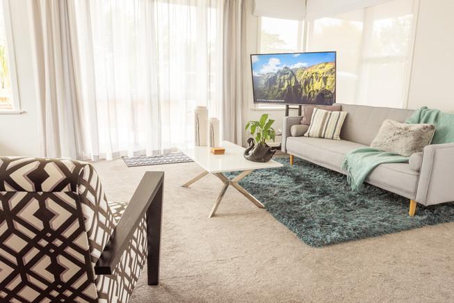 Ocean Hills Lounge