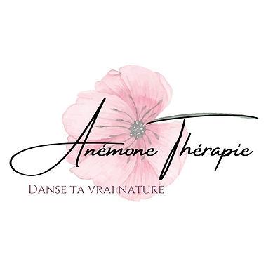 Anemone therapie danse-thérapie Geneve R