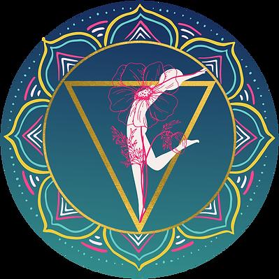 Logo Mandala grande.png