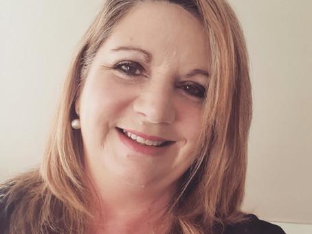 Ocean Hills staff: Jan Ellis – nurturing & supporting people in sobriety
