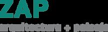 logo ZAP-01-01-01.png