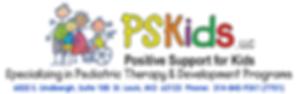 PS_logo_header.png