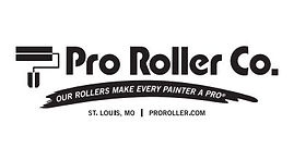 ProRoller_Logo.jpg
