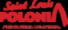 SaintLouisPolonia-logo4.png