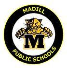 Madill Logo.jpg