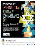 TC-1228-Holocaust-Remembrance-AP-HQ-cc.j