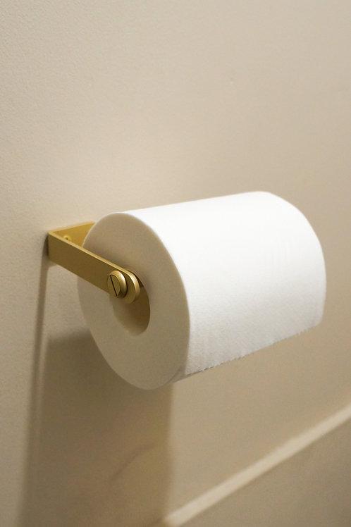 Toilet Paper Holder S