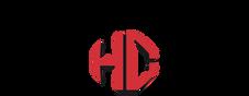 HC-Logo-Header-1.png