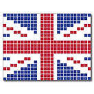 8_bit_pixels_union_jack_british_uk_flag_