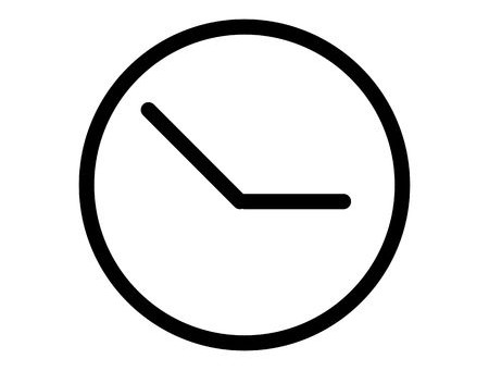 For Students: Time