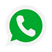 Whatsapp-512.png