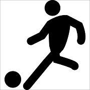 footballenglishlessons.jpg
