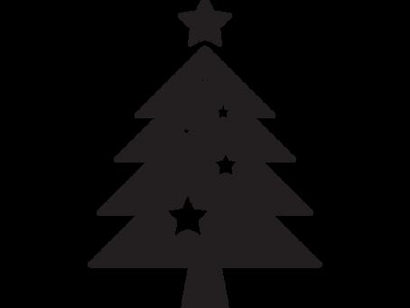For Teachers: Christmas Lesson Plan