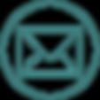 emailnativespeakerinlviv.png