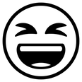 2000px-Emojione_BW_1F606.svg.png