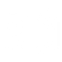 FOTO & VIDEO.png