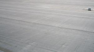 epdm-roof-107.jpg