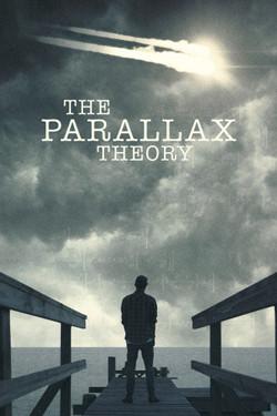 theparallaxtheoryposter