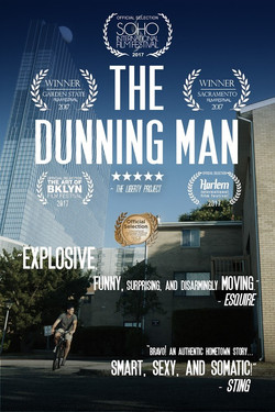 The-Dunning-Man-movie-poster-1