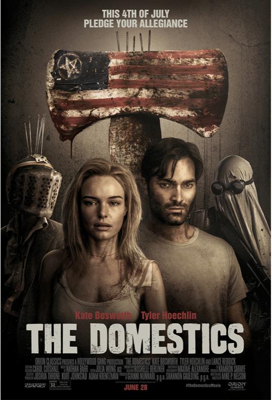 The-Domestics-1