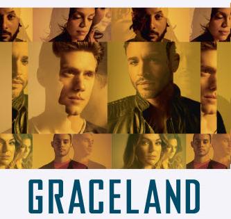 graceland1_3533