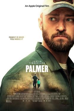 palmer-movie-poster