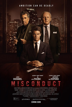 Misconduct-2016-movie-poster