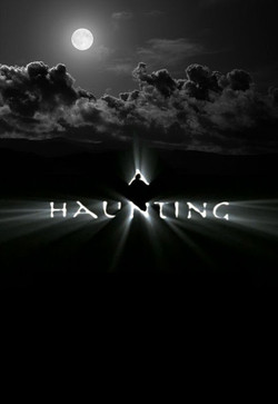a_haunting