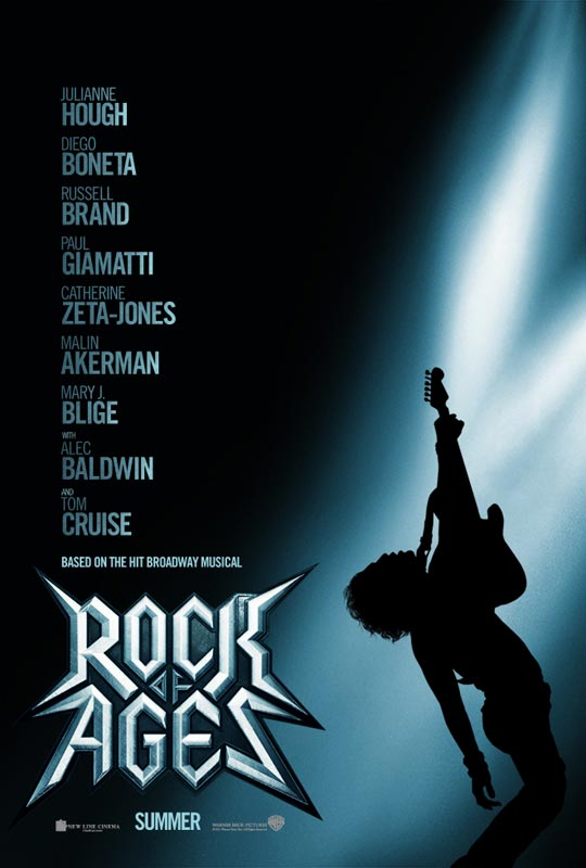 rock-of-ages-movie-poster