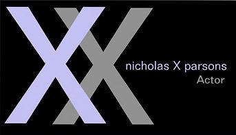 NXP card front.jpg