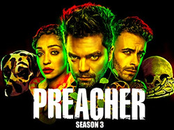 PreacherSeason3