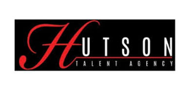 Hutson Talent Agency Logo.jpg