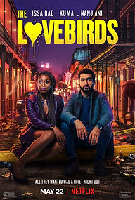 the-lovebirds-netflix-145127.jpg