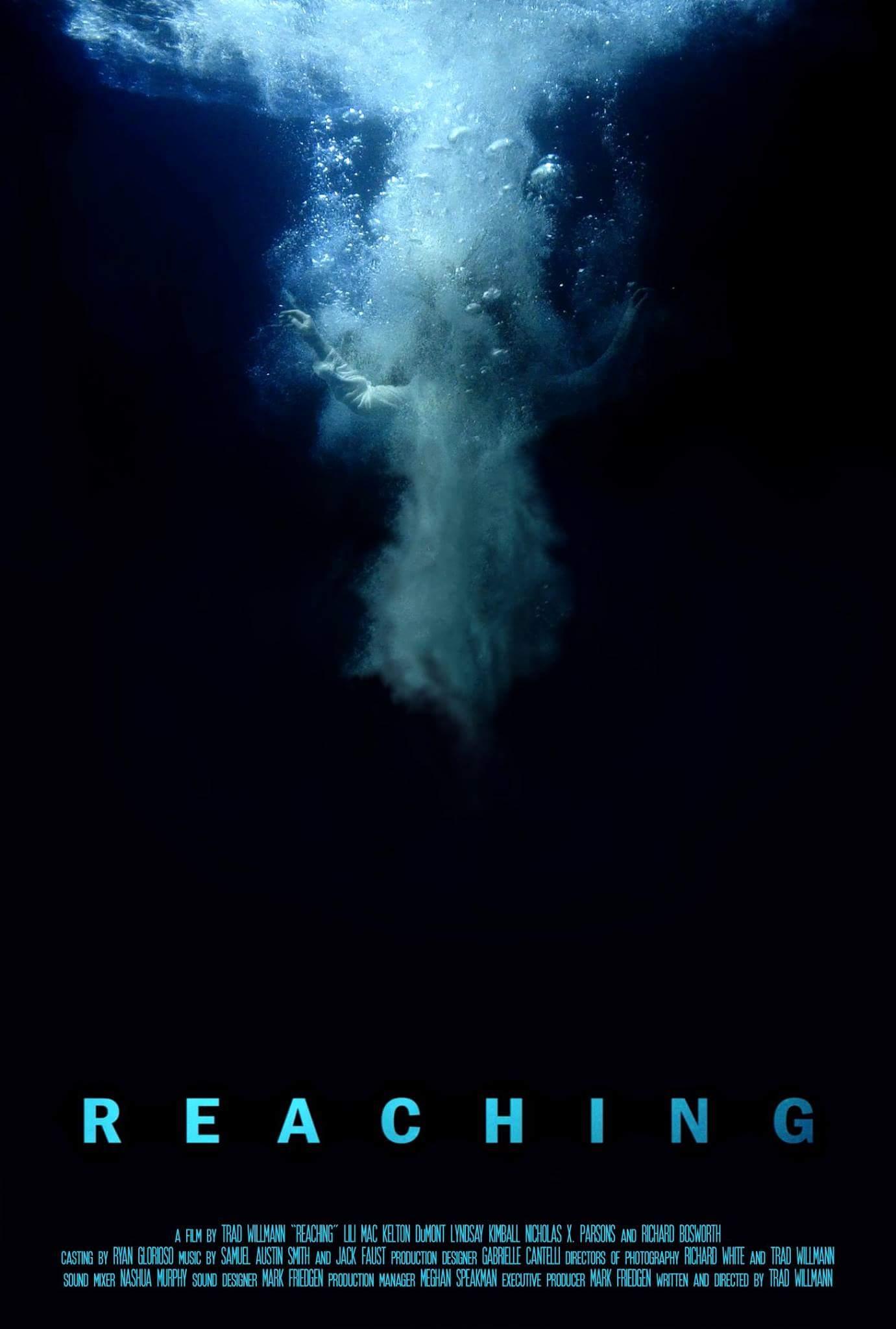 Reaching_Poster