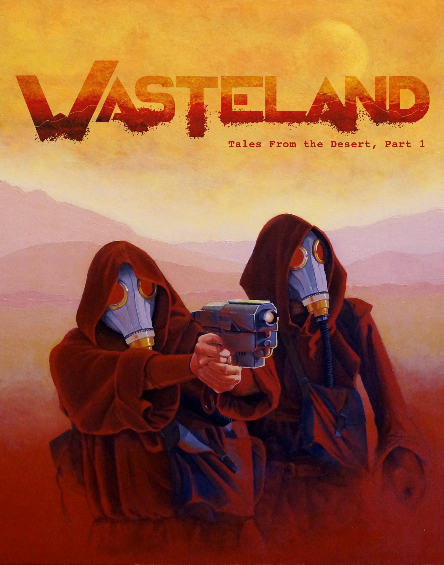 wasteland_poster