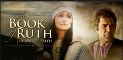 Book-of-Ruth-promo-photo