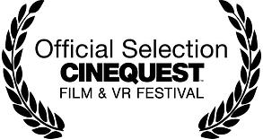 Cinequest.png
