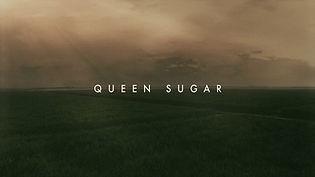 Queen_Sugar_Title_Card.jpg