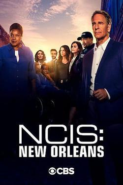 NCIS_New_Orleans_Season_7