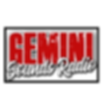 gemini sounds.png