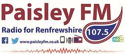 Paisley FM.jpg